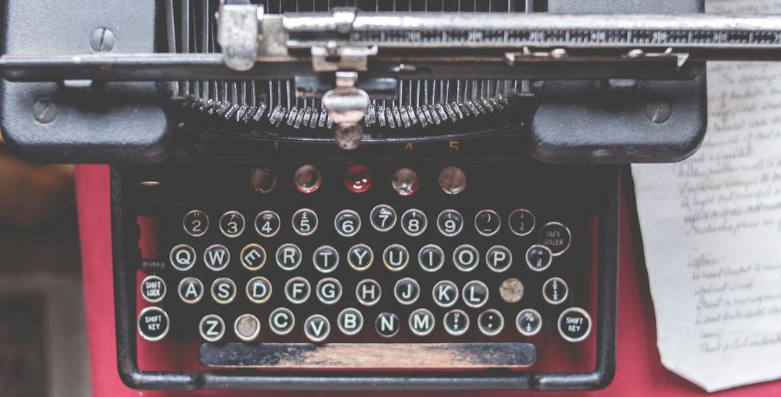ecrire texte automatiquement xdotool xbindkeys
